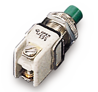 push button switch/FE-A1228