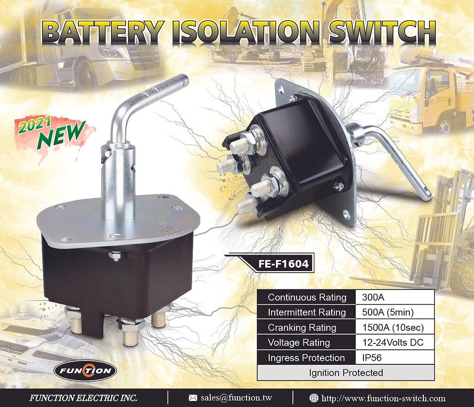 20210329-FE-F1604產品DM-01.jpg