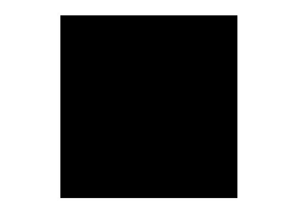 FE-A1009尺寸OK-600.png