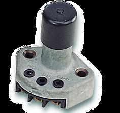 headlamp dimmer switch/FE-A1409/SPDT/Merit 322100