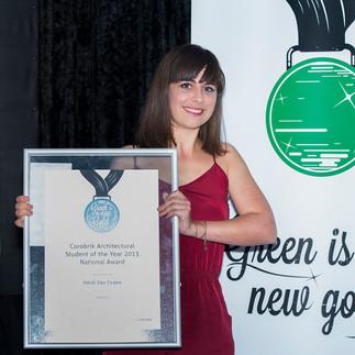 2013 Awards Ceremony (4).jpg