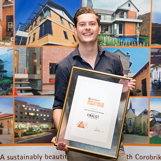 UKZN-student-wins-first-prize-at-the-Cor