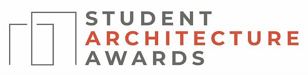 Student Architecture Awards Logo block.p