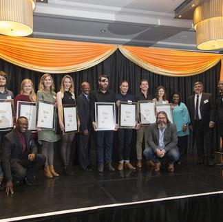 3-COROBRIK-AWARDS-2017-Student-Award-201