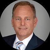 Don Langer CEO at UHC Texas Oklahoma.2.j