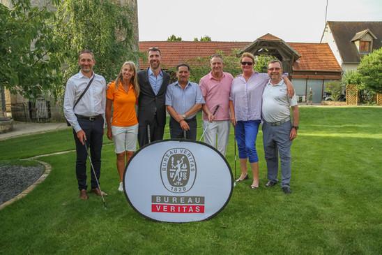 Bureau Veritas Golf Trophy 2019-393.jpg