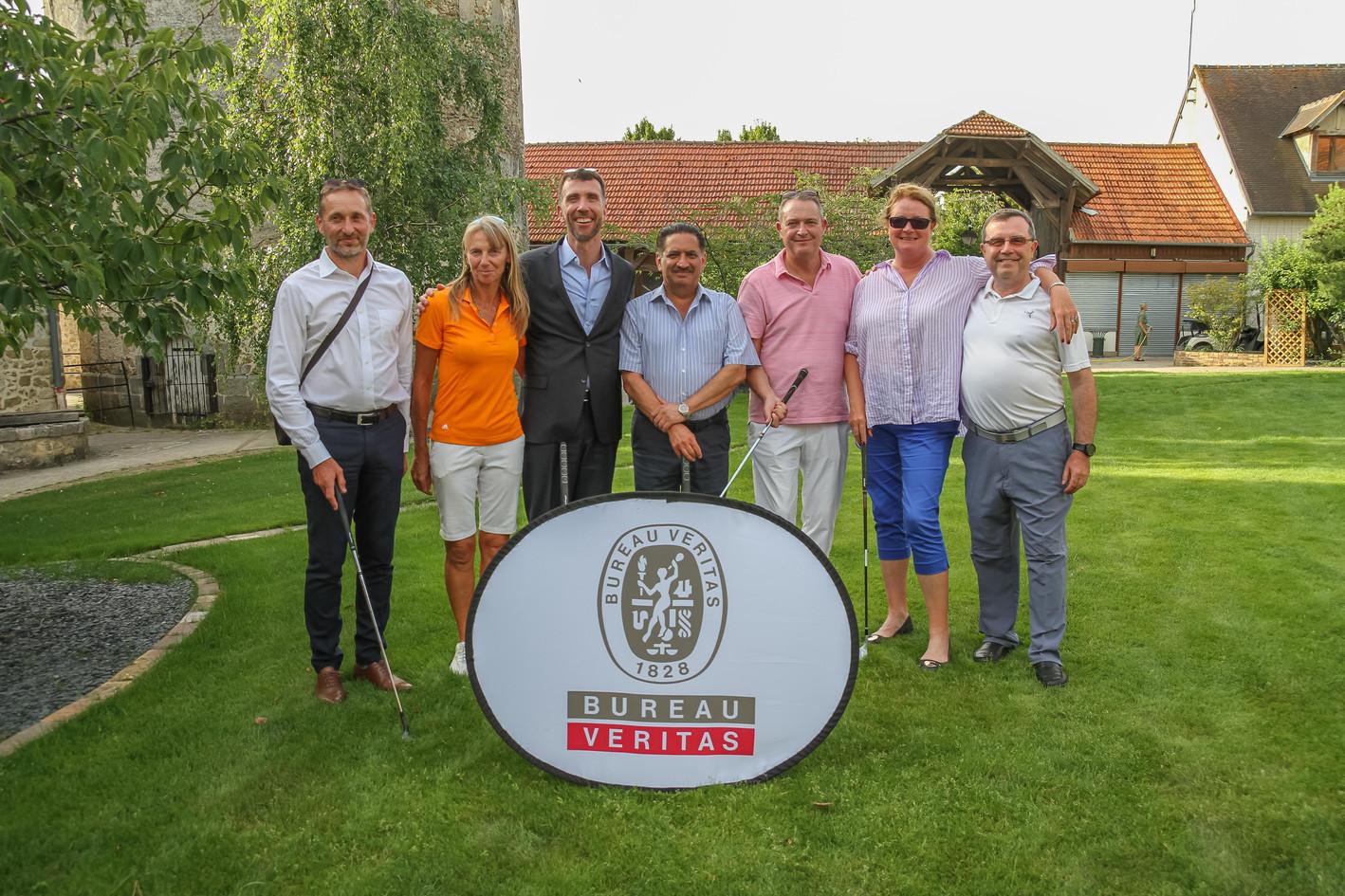 Bureau Veritas Golf Trophy 2019-394.jpg