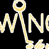 SALC logo3.png