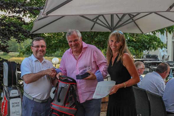 Bureau Veritas Golf Trophy 2019-430.jpg
