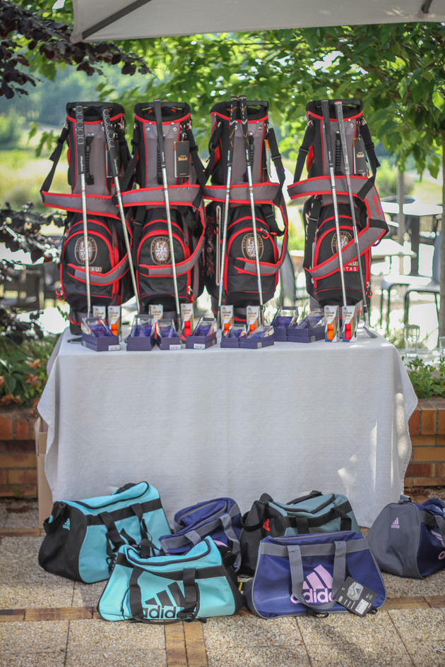Bureau Veritas Golf Trophy 2019-368.jpg