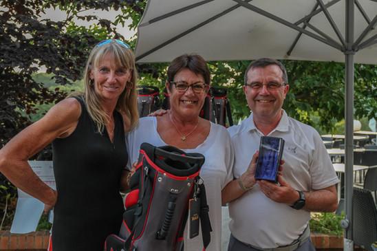 Bureau Veritas Golf Trophy 2019-417.jpg