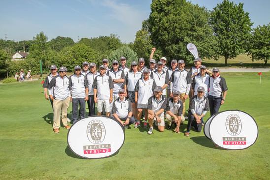 Bureau Veritas Golf Trophy 2019-39.jpg