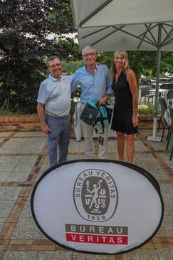 Bureau Veritas Golf Trophy 2019-453.jpg