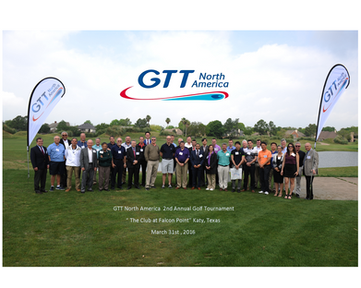 Group picture GTT 2016.png