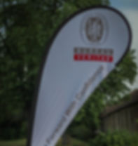 Bureau Veritas Golf Trophy 2019-367.jpg
