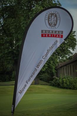 Bureau Veritas Golf Trophy 2019-367.jpg
