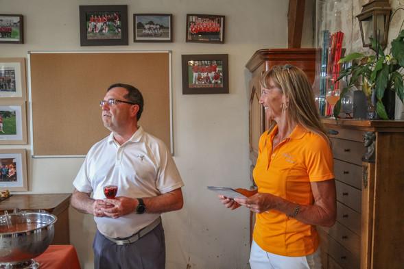 Bureau Veritas Golf Trophy 2019-382.jpg