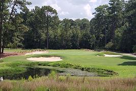 north carolina golf.jpg