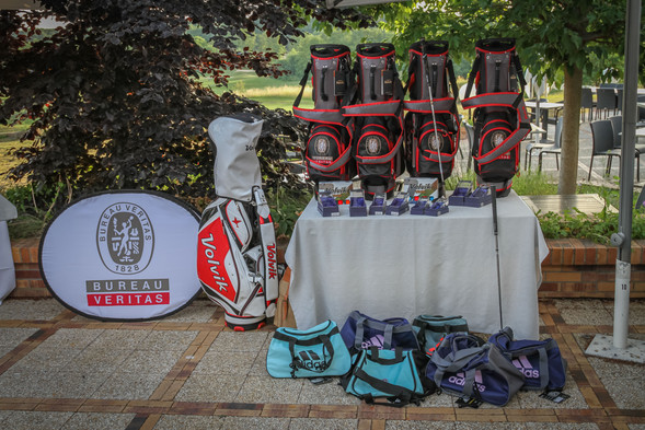 Bureau Veritas Golf Trophy 2019-412.jpg