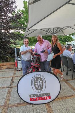 Bureau Veritas Golf Trophy 2019-432.jpg
