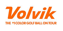 Volvik logo & tagline.jpg