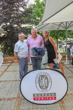 Bureau Veritas Golf Trophy 2019-421.jpg