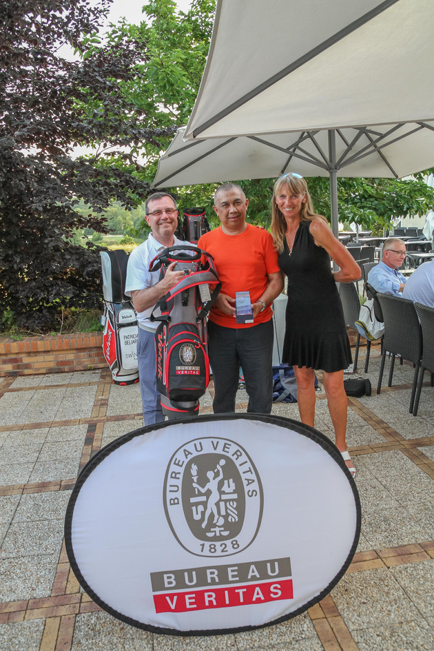Bureau Veritas Golf Trophy 2019-424.jpg