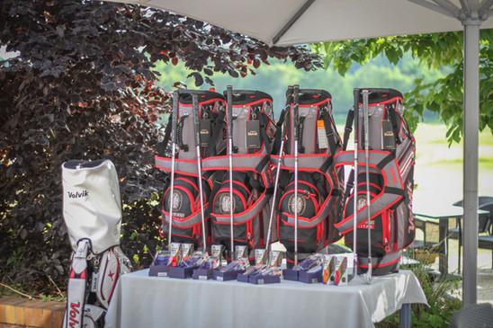 Bureau Veritas Golf Trophy 2019-373.jpg