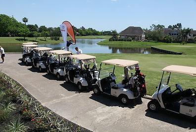 BureauVeritas_GolfTournament-60.jpg