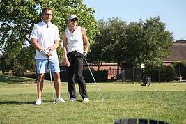 BureauVeritas_GolfTournament-164.jpg