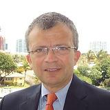 Daniel Giani.jpg