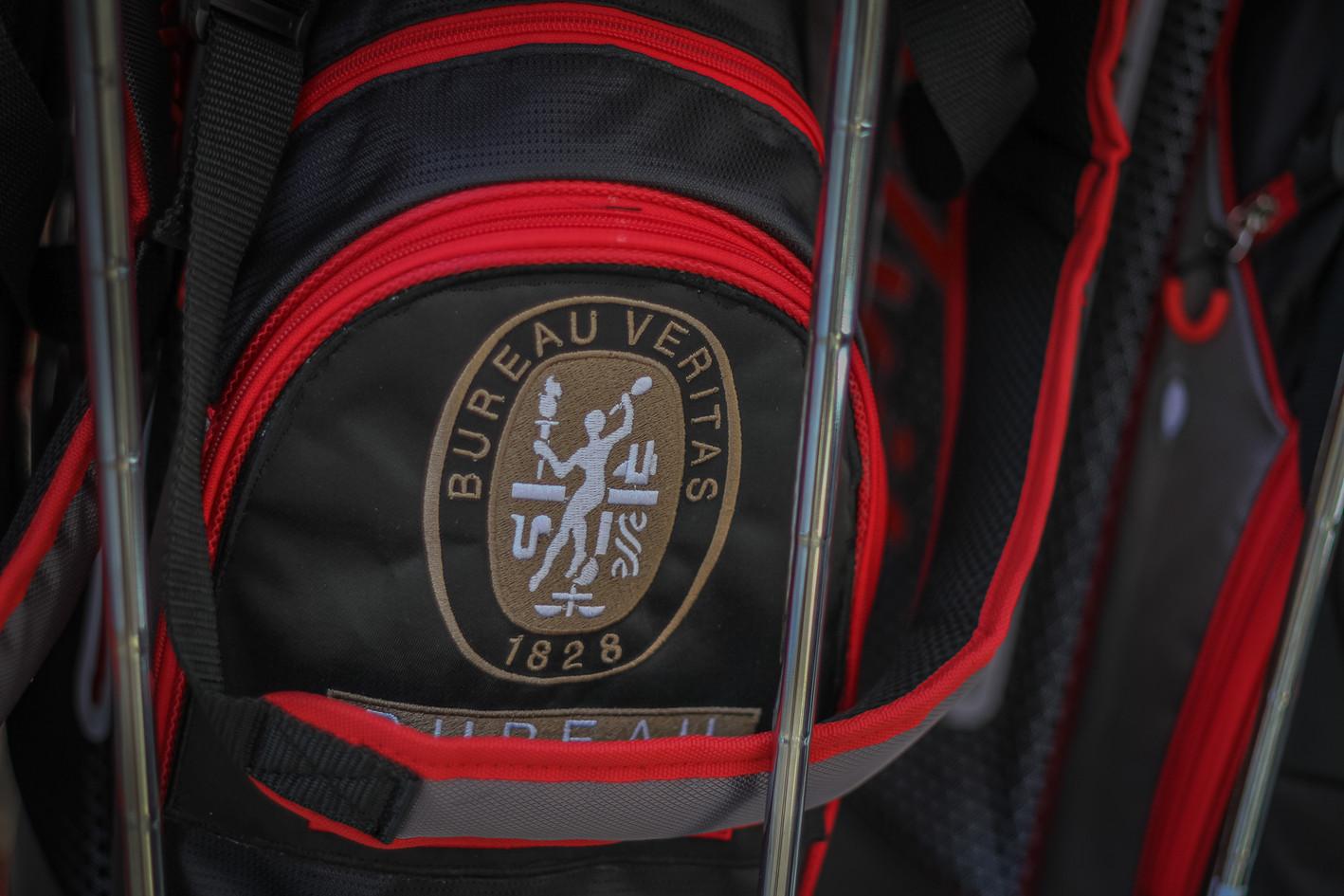 Bureau Veritas Golf Trophy 2019-370.jpg