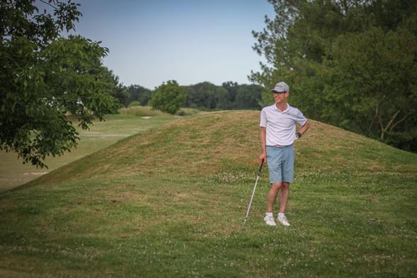 Bureau Veritas Golf Trophy 2019-363.jpg
