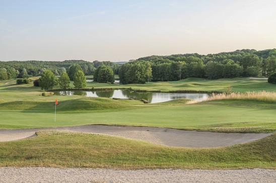 Bureau Veritas Golf Trophy 2019-411.jpg