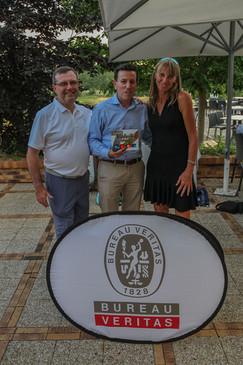 Bureau Veritas Golf Trophy 2019-442.jpg