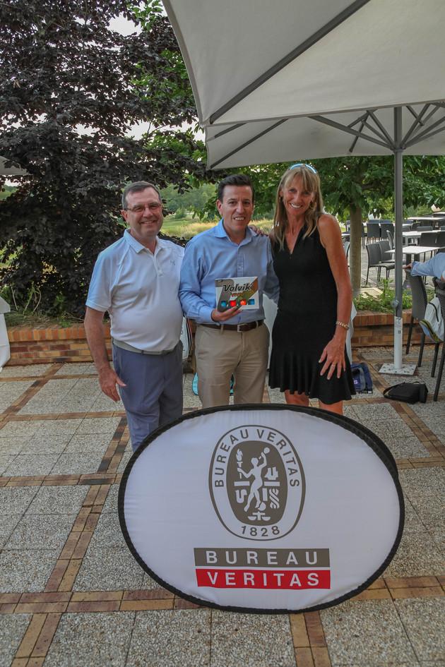 Bureau Veritas Golf Trophy 2019-441.jpg