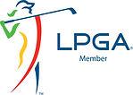 LPGA_Logo_Hor_M.jpg