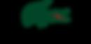 195px-Lacoste_logo.svg.png