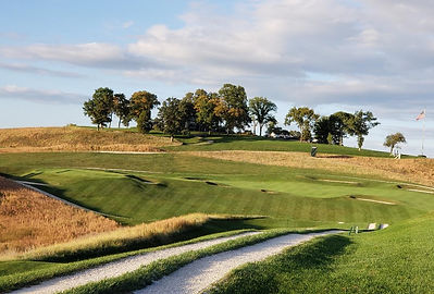 French Licks Pete Dye Course.jpg
