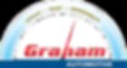 Graham Automotive LOGO 2016.png