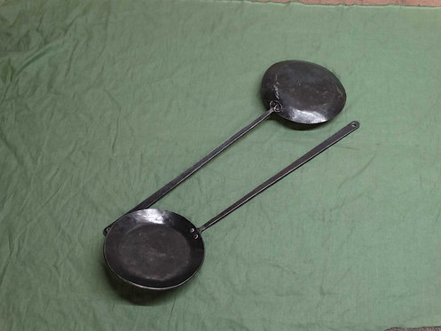 Small Frying Pan