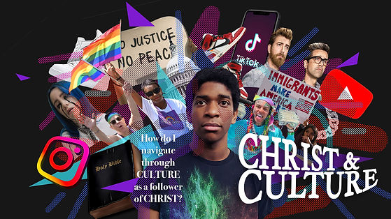 Christ and Culture HD Title.jpg