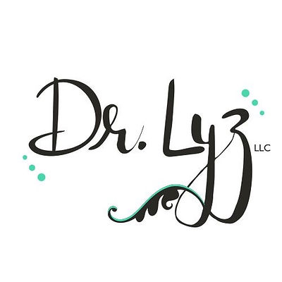 logo_small (1).jpg