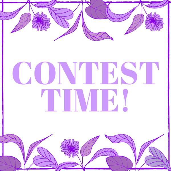 contest April 2021.png