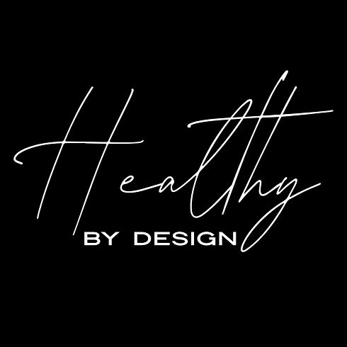 HBD logo black.jpeg