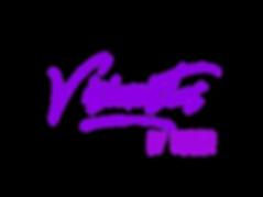 VBD logo purple no background png.png