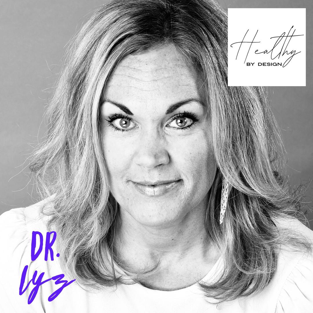 Dr. Lyz