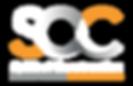 soc-logo--dark-bg--rgb-lg.png