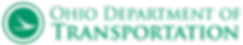 ODOT-logo.png