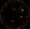 HB Logo-Black.png